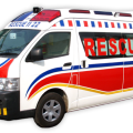 uploads ambulance ambulance PNG57 14