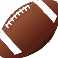 uploads american football american football PNG104 13