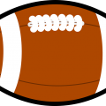 uploads american football american football PNG105 25