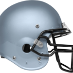 uploads american football american football PNG106 4