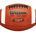 uploads american football american football PNG146 11