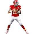 uploads american football american football PNG21 14
