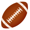 uploads american football american football PNG42 13