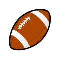 uploads american football american football PNG59 12