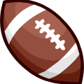 uploads american football american football PNG62 25