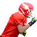uploads american football american football PNG70 14