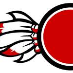 uploads american indian american indian PNG15 4