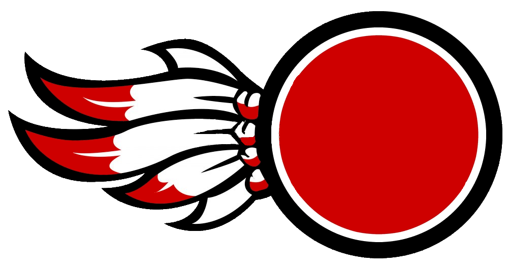 uploads american indian american indian PNG15 3