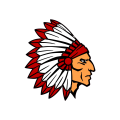 uploads american indian american indian PNG2 12