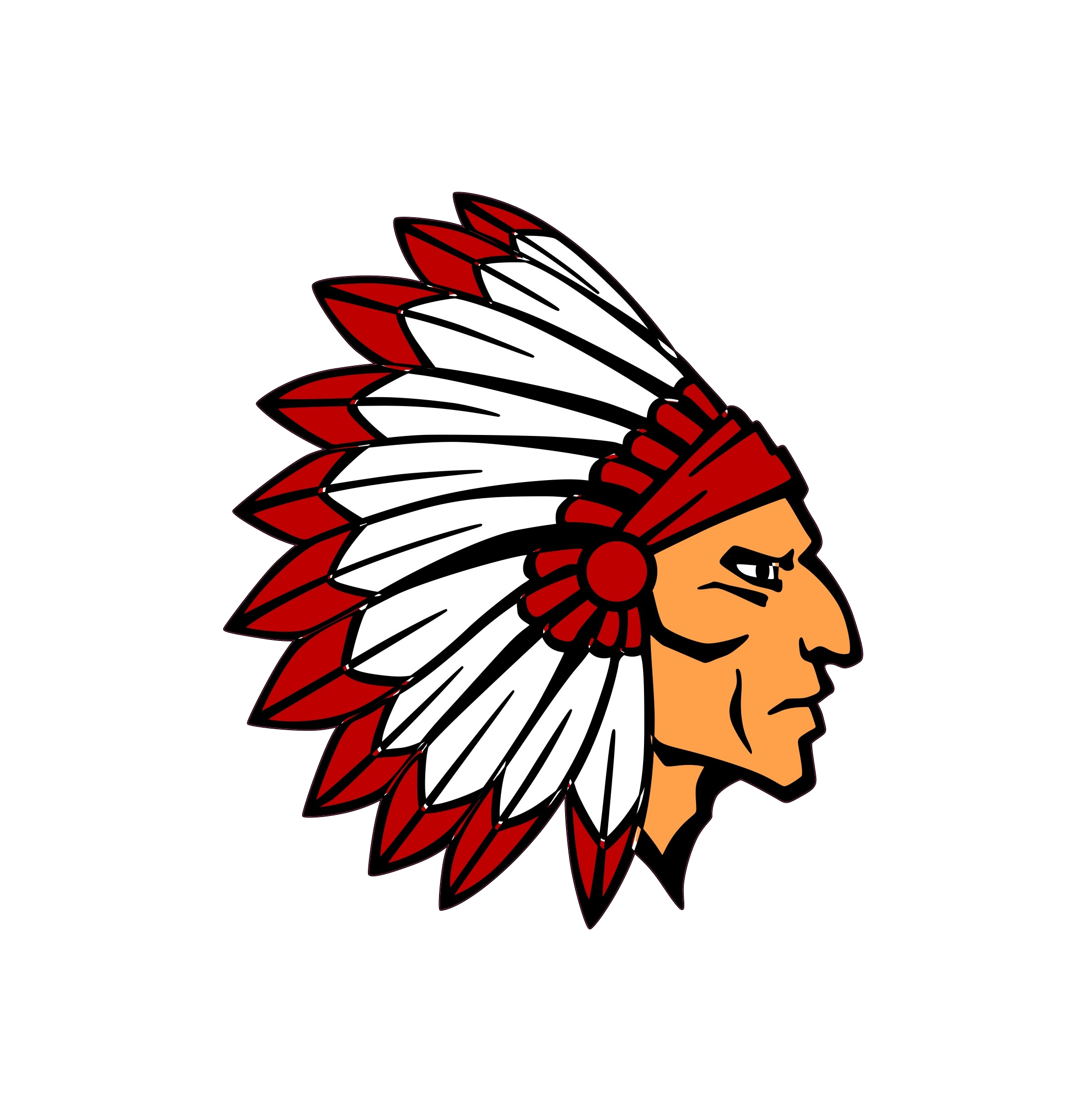 uploads american indian american indian PNG2 3