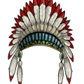 uploads american indian american indian PNG37 10
