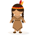 uploads american indian american indian PNG49 24