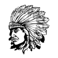 uploads american indian american indian PNG5 11