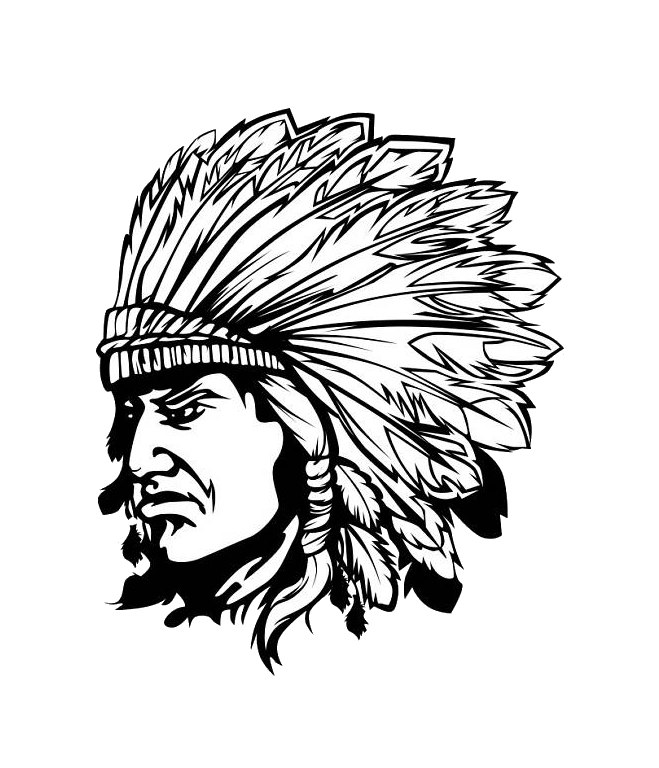 uploads american indian american indian PNG5 3