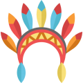 uploads american indian american indian PNG54 14