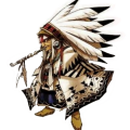 uploads american indian american indian PNG56 12