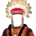 uploads american indian american indian PNG58 13