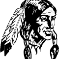uploads american indian american indian PNG60 12