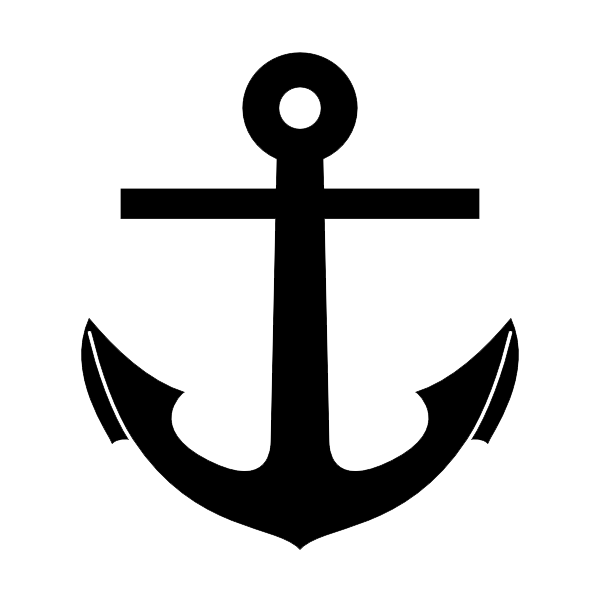 uploads anchor anchor PNG15 3