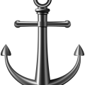 uploads anchor anchor PNG27 25