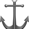 uploads anchor anchor PNG28 25