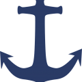 uploads anchor anchor PNG42 12