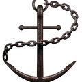 uploads anchor anchor PNG51 12