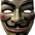 uploads anonymous mask anonymous mask PNG34 13