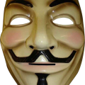 uploads anonymous mask anonymous mask PNG4 25