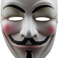 uploads anonymous mask anonymous mask PNG6 14