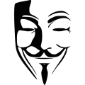 uploads anonymous mask anonymous mask PNG7 11