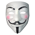 uploads anonymous mask anonymous mask PNG9 12