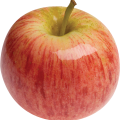 uploads apple apple PNG12408 12