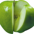 uploads apple apple PNG12468 13