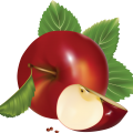 uploads apple apple PNG12491 14