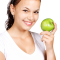 uploads apple apple PNG12498 25