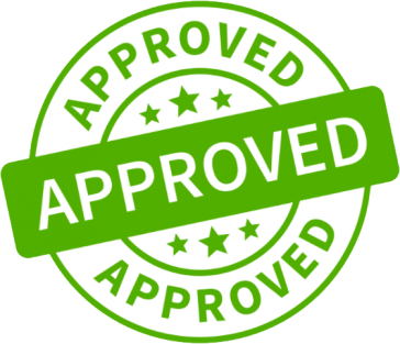 uploads approved approved PNG1 8