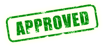 uploads approved approved PNG15 6