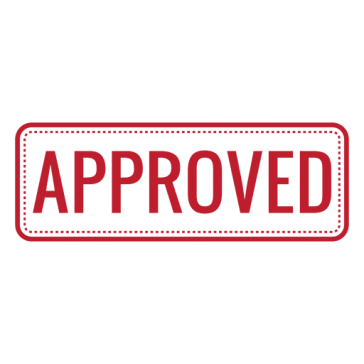 uploads approved approved PNG18 13