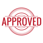uploads approved approved PNG2 25