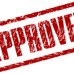 uploads approved approved PNG22 24