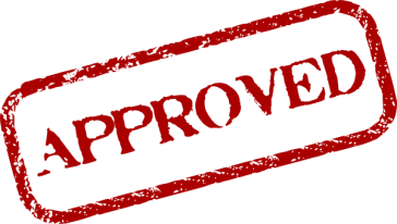 uploads approved approved PNG23 15