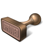 uploads approved approved PNG32 25