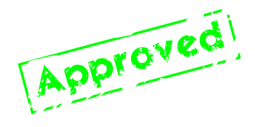 uploads approved approved PNG34 14