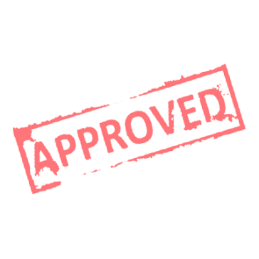 uploads approved approved PNG35 19