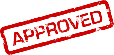uploads approved approved PNG37 4