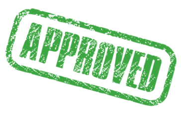 uploads approved approved PNG38 1