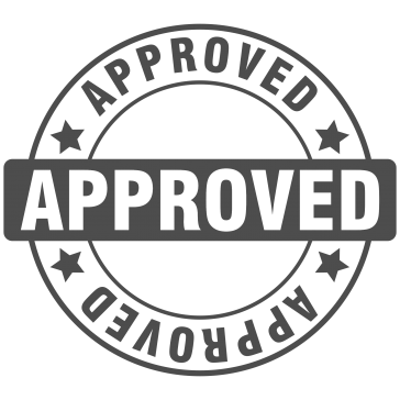 uploads approved approved PNG43 9