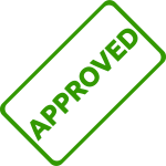 uploads approved approved PNG45 24