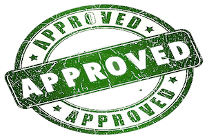 uploads approved approved PNG47 3